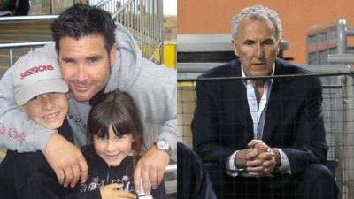 Bryan Stow Attack One Year Later