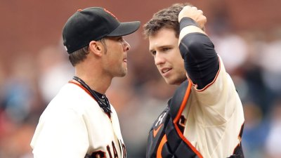 Posey, Vogey Help Make Video Games Safer