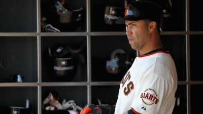 Giants Might Be Out on Beltran, Reyes