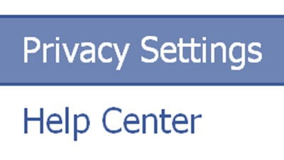 Facebook Users Dislike Privacy Changes