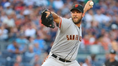 Giants Unable to Rally, Stay Winless After Break