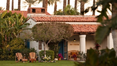 La Quinta Extends California Residents Deal
