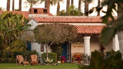 La Quinta Extends California Residents Deal