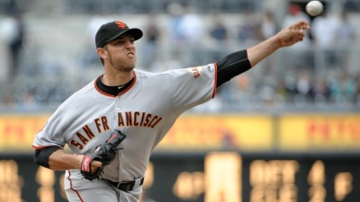 MadBum a Silver Lining in 2011