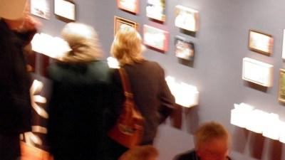 Monterey Museum Goes Gratis