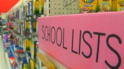 Expect to Spend More on Back-to-School Gadgets