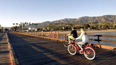 NEXT Santa Barbara