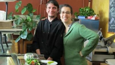 Sacramento Food Tours