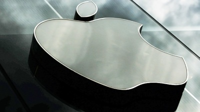 Apple's Champs-Elysees Store Robbed in Paris