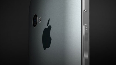 iPhone 5 Users, Prepare to Be Throttled