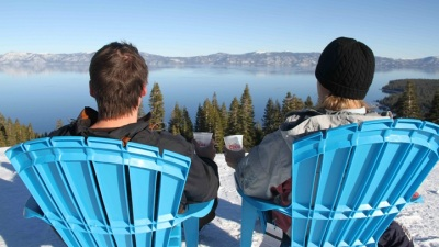 How to Après Ski: The North Lake Tahoe Guide