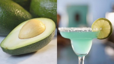 Morro Bay Bash: Avocado & Margarita Fest