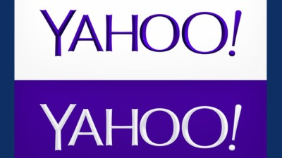 "Yahoo Offers ""Not My Email"" Button to Users"