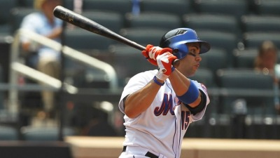 Giants to Get Beltran by 'Swooping In'?