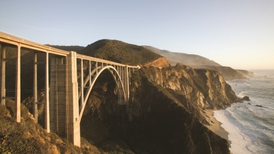 Know Highway 1? Show Off (and Maybe Win)