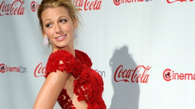 Blake Lively Scopes Out $7.5M Penthouse