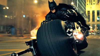 Warner Bros. Starts Facebook Movie Rentals