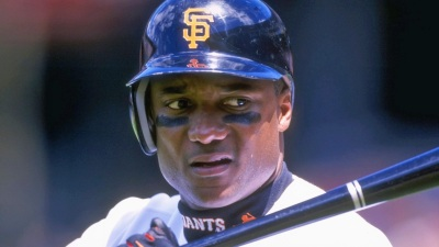 Former Giants OF Killed in Murder-Suicide