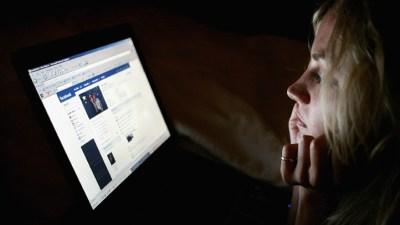 Facebook Decides Beheading Not OK