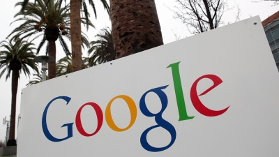 Google to Build New Offices
