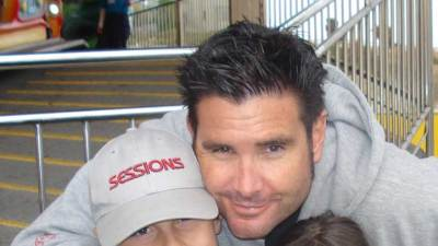 Bryan Stow Remains in Coma