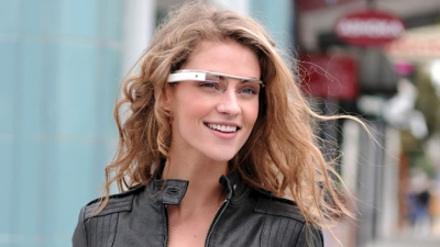 Google Glass Will Have No Ads, Paid Apps
