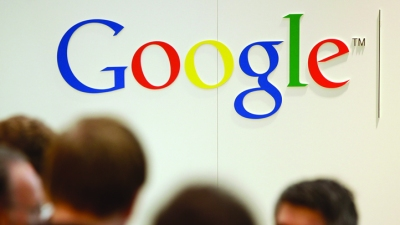 Highest-Paid Googlers? Still Engineers