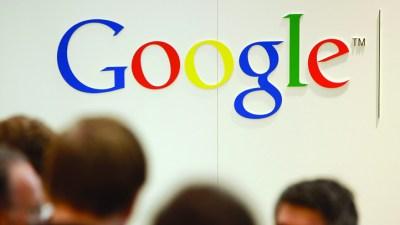 Highest-Paid Googlers? Still Engineers
