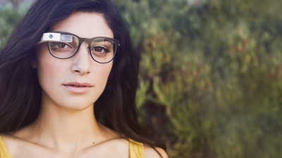 Google Glass Banned in UK Movie Theaters