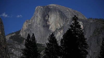 The Yosemite Facelift: Pitch In