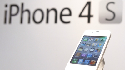 Samsung Backs Off Apple Lawsuit