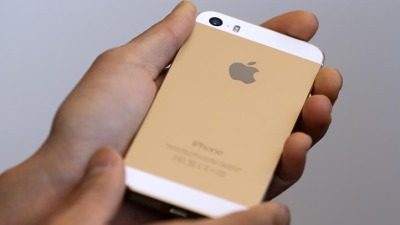 Apple Creating New Payments Platform