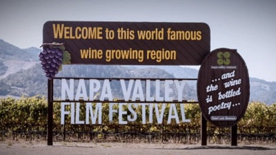 Nab Discount Passes: Napa Valley Film Festival