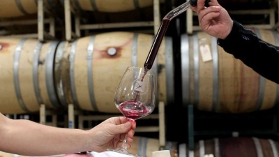 Russian River Valley: Passport to Pinot