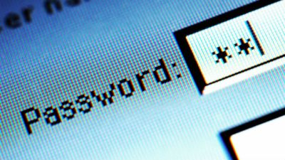 Employers Can't Ask for Facebook, Twitter Passwords