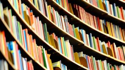 Literary Love: Steinbeck Festival