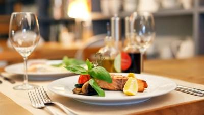 Wine Country Mmm: Santa Ynez Valley Restaurant Week