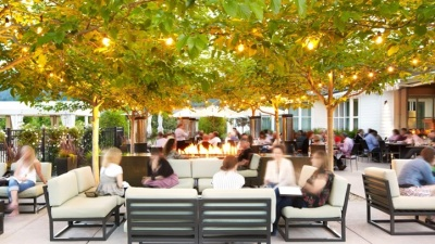 Calistoga Food and Wine Celebration