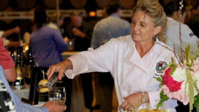 Livermore Flavors: Taste Our Terroir