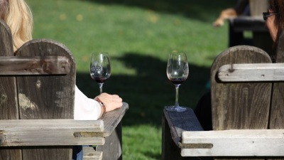 Northern Sonoma Sips: A Wine & Food Affair