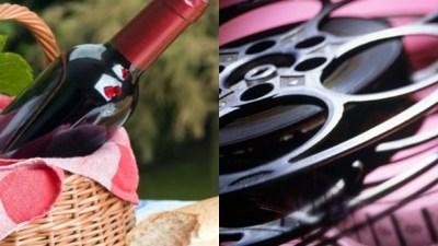 Films About Wine: Santa Barbara Fest