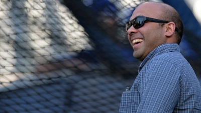 Giants Missed on Bryce Harper, So What Now? Here's Farhan Zaidi's Plan