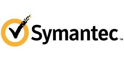 Symantec Stock Plunges on Internal Investigation
