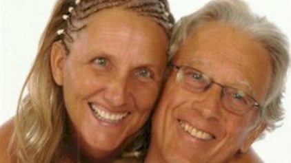 'I Am So, So Sad:' Wife of Tantra Instructor on Murder