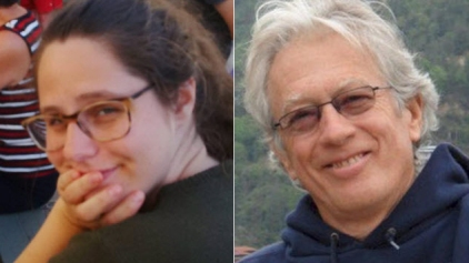 Gun Used in Homicides of Canadian, Hiker Stolen: PD