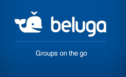 Facebook Buys Beluga For Group Messaging