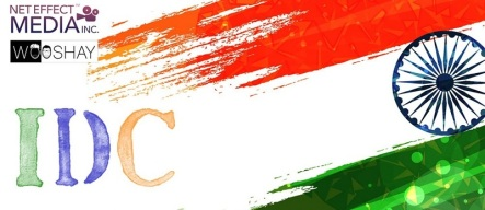 India's Independence Day Festival