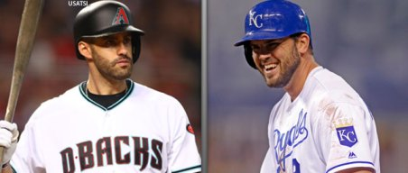 Report: After Missing Out on Stanton, Giants 'will Pursue' Top Free Agents