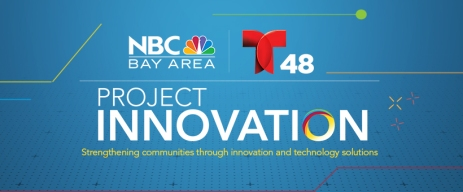 Project Innovation Grant Recipients