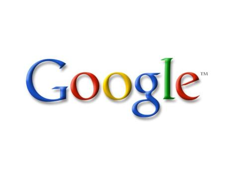 Google Spent $1B Growing Last Quarter